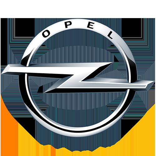 Opel | Vauxhall