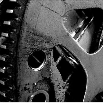 Mechanical & Electrical Repair  BMW, VW, Audi, Mercedes, Seat, Mini